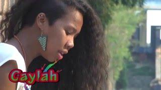 aza maika CAYLAH (slam gasy)