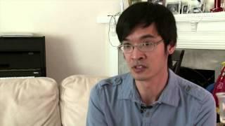 getlinkyoutube.com-Terence Tao, genius mathematician