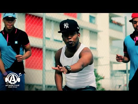 CHIMBALA - CUENTA CONMIGO VIDEO OFICIAL FULL HD DIR  BY COMPLOT FILMS