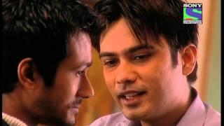 Kaisa Ya Pyar Hai - Episode 208