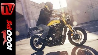 getlinkyoutube.com-Yamaha XSR 900 First Look with Valentino Rossi
