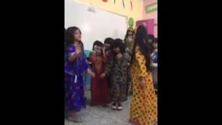 getlinkyoutube.com-رقص بنوتات في الجنادريه