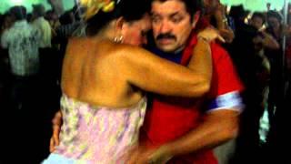 getlinkyoutube.com-Aldo Sena no Conjunto Ceará - Espaço Verde VIDEO 1