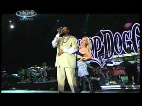 Snoop Dogg live SWU 2011- 12-nov-2011 - Full Concert - completo