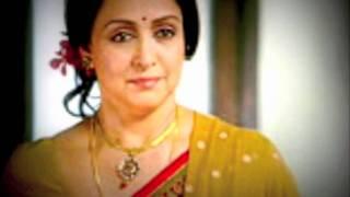 getlinkyoutube.com-Bbuddah Hoga Tera Baap (Haal E Dil: Amitabh Bachchan)