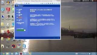 getlinkyoutube.com-[傑森]CSO多開教學