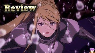 getlinkyoutube.com-Noragami Aragoto Episode 11 Anime Review - Saving Yato-gami ノラガミ