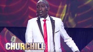 getlinkyoutube.com-Churchill Show Official S05 Ep19 (Nakuru)