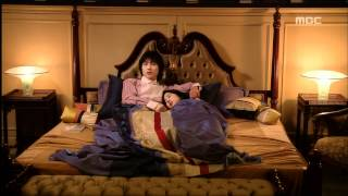 궁 - Princess Hours, 11회, EP11, #06