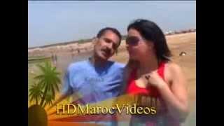 getlinkyoutube.com-Aziz El Berkani 2014 clip vedio