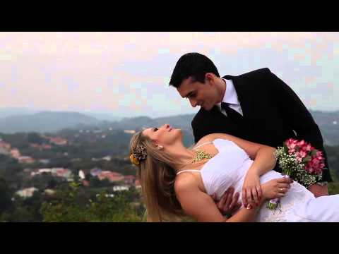 Gasparini Video - Denise e Pablo