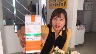 getlinkyoutube.com-Meu tratamento contra  Melasma