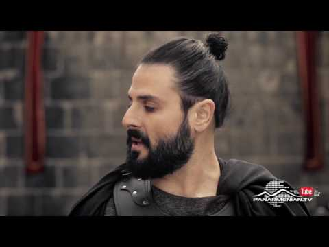 Hin Arqanere - Episode 23