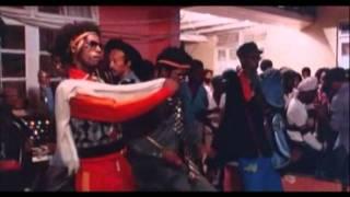 Rockers, best reggae movie from 1978 width=