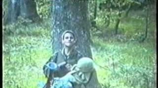 getlinkyoutube.com-Kupres 1992 - Bojna Frankopan - Thomas Linder, Black Paul and Gaston Besson