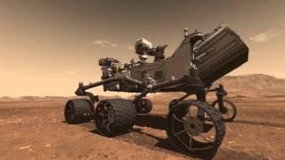 getlinkyoutube.com-Mars Science Laboratory Curiosity Rover Animation