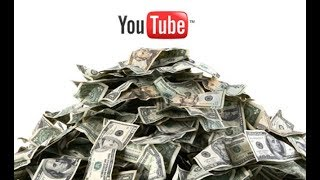 Cara Mendapatkan Uang dari internet,fb,blog,twitter min 10 juta rupiah per bulan