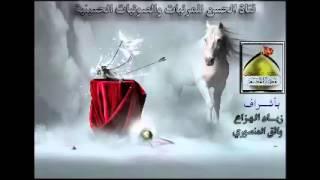 getlinkyoutube.com-باسم الكربلائي لطمية يا حسين حادي ضعوني