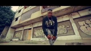 Shado Chris   Popa T'Amuser feat  Kadja & Elow'n KIFF NO BEAT