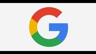 Google ملخص مؤتمر