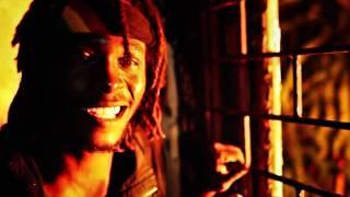 Jesse Royal - One Eye Open