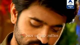 getlinkyoutube.com-Paro becomes Rudra
