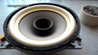 getlinkyoutube.com-Repair speaker and modification.avi
