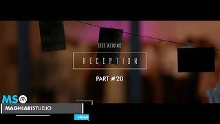 getlinkyoutube.com-Andrei+Ioana - [Our Wedding]   ''Reception'' Part.20