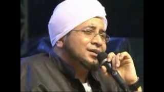getlinkyoutube.com-Habib Munzir Al Musawa - Tausiyah Yang Menggetarkan Jiwa Di Malam Pergantian Tahun