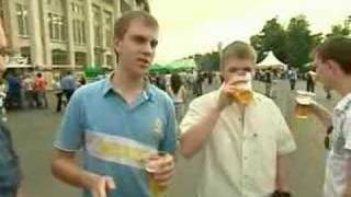 getlinkyoutube.com-Russians Drinking Themselves To Extinction