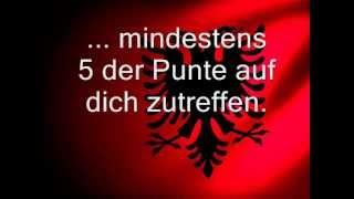 getlinkyoutube.com-Du weißt, dass du Albaner bist, wenn ... ( Teil 3 )