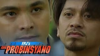 FPJ's Ang Probinsyano: Week 109 Recap