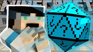 getlinkyoutube.com-Minecraft : ZAR MODU ! - HEROBRINE OYUNA GİRDİ !!