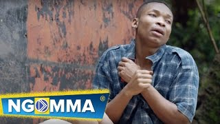 getlinkyoutube.com-Otile Brown - Basi (Official 4k Video) 2016