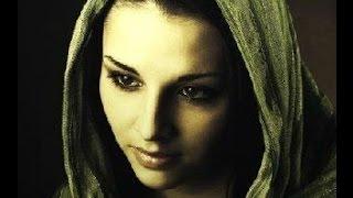 Mary Magdalene Speaks