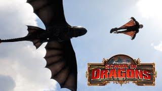 getlinkyoutube.com-School Of Dragons: The Flight Suit