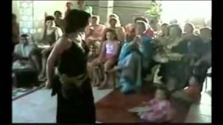 getlinkyoutube.com-NANI: Oran, Bel abbes,  Temouchent, Tlemcen;