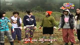 getlinkyoutube.com-[ซับไทย] ฟราม์แสนสุข EP49(2-5)