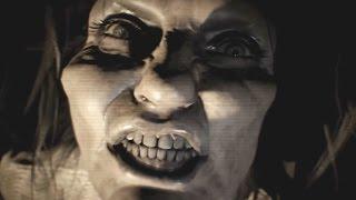 getlinkyoutube.com-Resident Evil 7 Gameplay Walkthrough Part 1, All, Endings Volumes, Tapes (Beginning Hour)