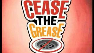 getlinkyoutube.com-Cease the Grease