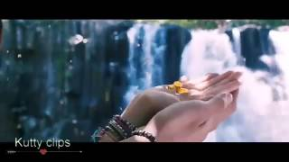 Teri Galiyan Ek Villain song whatsapp status video