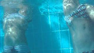 getlinkyoutube.com-Piscina :)