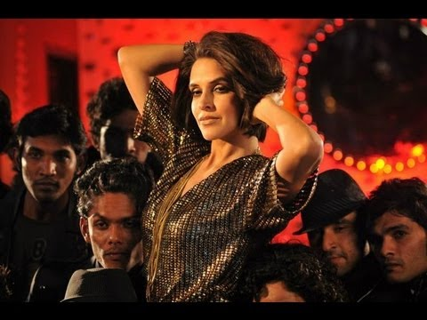 Fukraa Official (Video Song) Rush | Emraan Hashmi, Neha Dhupia