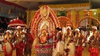 Ullaya Dharma Nema, Khandige Beedu-Surathkal
