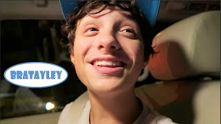 getlinkyoutube.com-Caleb, Gone But Never Forgotten (WK 248.2) | Bratayley