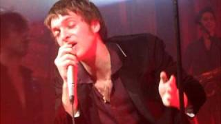 getlinkyoutube.com-Paolo Nutini - Jenny Don't Be Hasty