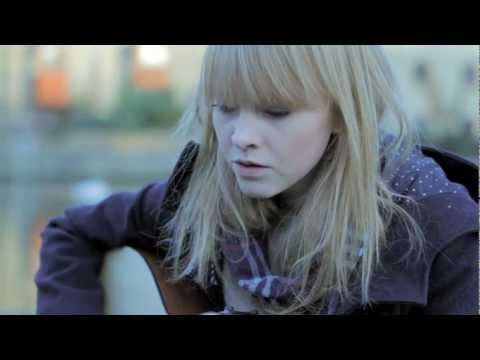 Lucy Rose: Beatnik Sessions -P5jFuoKMQRA