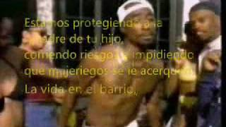 getlinkyoutube.com-2pac - Life Goes On Subtitulado en español