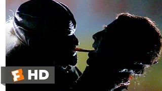 Jeepers Creepers (2001) - Tongue Eater Scene (5/11) | Movieclips