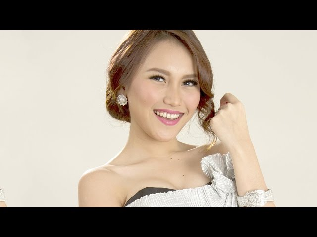 Dangdutan  - Ayu Ting Ting  karaoke download ( tanpa vokal ) cover